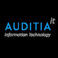Auditia Information Tecnologies, SL